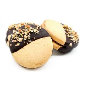 Biscottini Albicocca e...